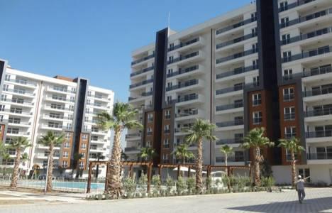 Mavişehir Modern