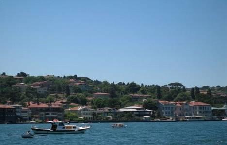 İstanbul Vakıflar 2 Bölge'den Üsküdar'da satılık taşınmazlar!