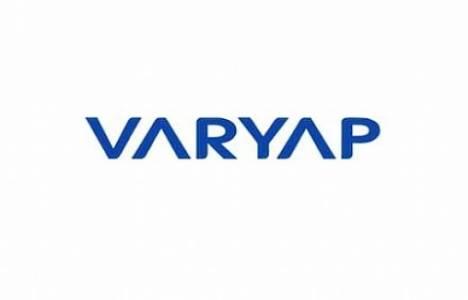 Varyap, 2013