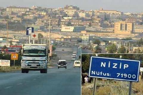 Nizip Belediyesi 17