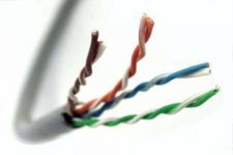 İnşaattaki hızlı gelişme kablo talebini patlattı