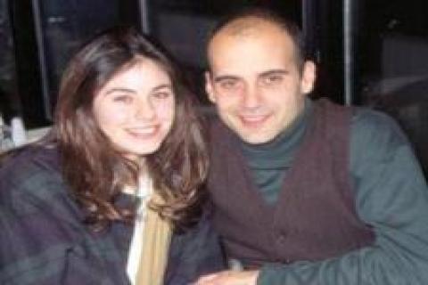 Defne Samyeli Eren Talu yüzünden Yeniköy'e taşınmış!