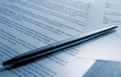 Daire kira sözleşmesi nasıl yapılır?