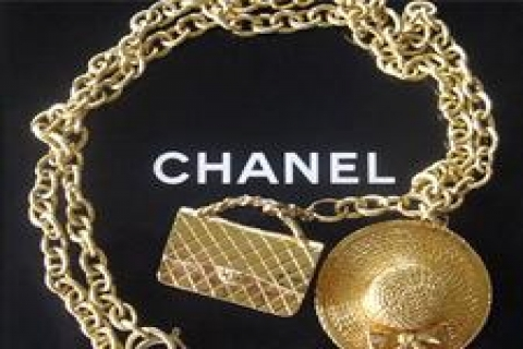 Chanel Nişantaşı Abdi