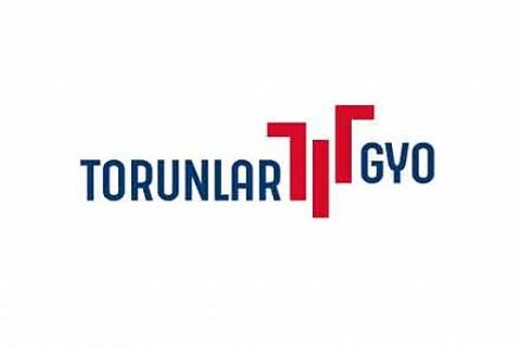 Torunlar GYO, şirket sermayesinin artırılması hakkında açıklama yaptı!