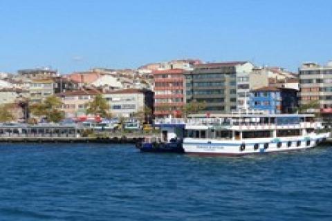 İstanbul Vakıflar 'dan 40 yıllığına kiralık ev!