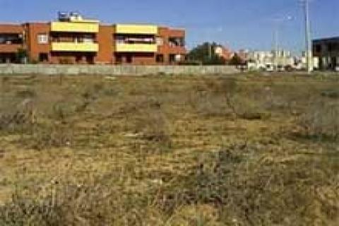 Adana Büyükşehir Belediyesi gayrimenkul satacak