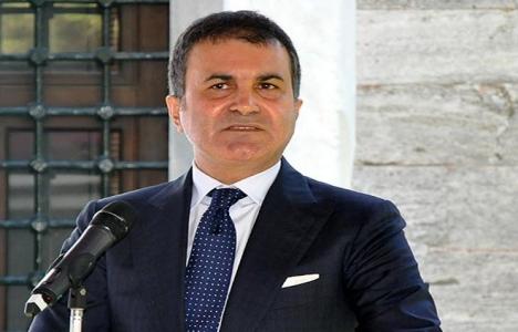 Ömer Çelik, Adana'daki