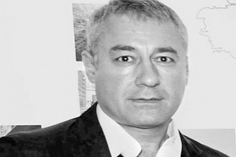 Gökhan Avcıoğlu: Kentsel
