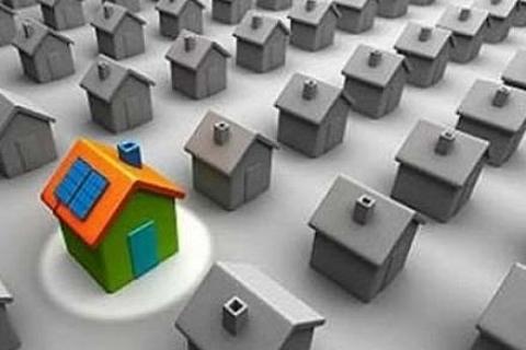Türk Borçlar Kanunu'ndaki yeni düzenleme eski kiracılara şartlı uygulanacak!