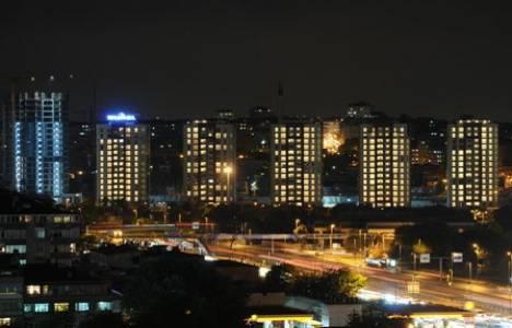 Merter Real İstanbul