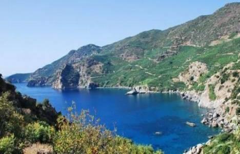 Antalya 5. Sulh