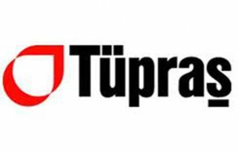 Tüpraş'a Yunanistan'dan devlet hisseleri özelleştirilmesi daveti!