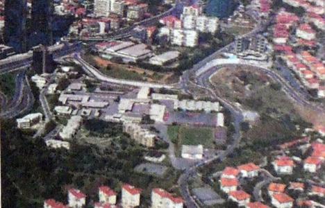 2007 yılında Karayolları