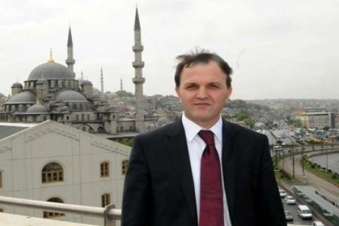Adnan Ertem: 3 bin 600 tarihi eseri restore ettik!