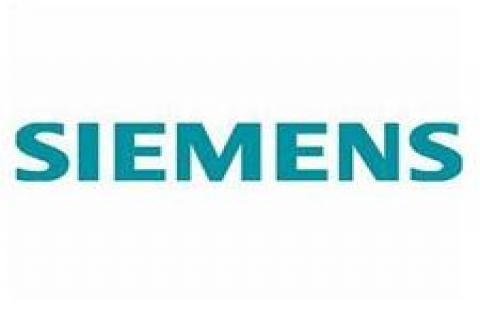 Siemens'ten Ağustos ayına