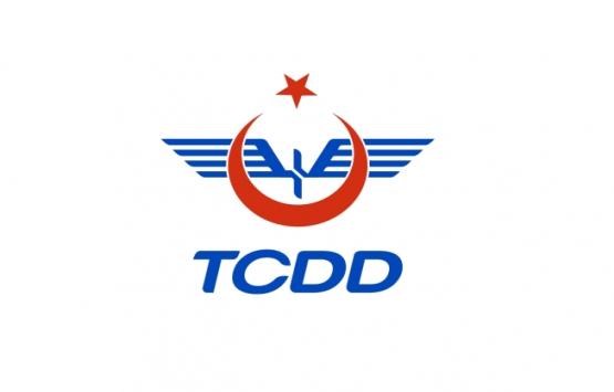 TCDD, 2 ildeki