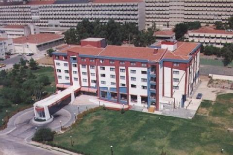 Ege Üniversitesi'ne Cumhurbaşkanı