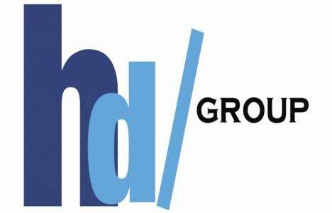 HD Group Unicera
