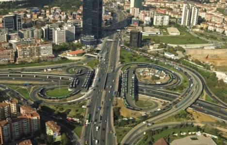 Gaziantep'te 237 bin liraya kat karşılığı inşaat yaptırılacak!