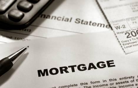 Mortgage nasıl