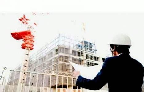 Zambak Mimarlık, inşaat mühendisleri arıyor!