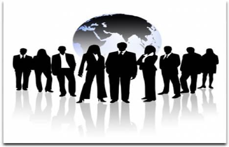 Kavalcı Kardeşler İnşaat Sanayi Ticaret Limited Şirketi kuruldu!