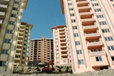 TOKİ Balıkesir Bandırma'da 128 konut yaptıracak!