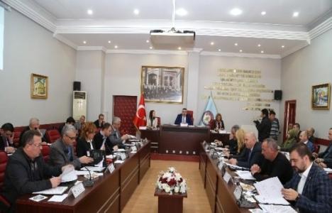 Kırklareli'ne Atatürk Evi inşa edilecek!