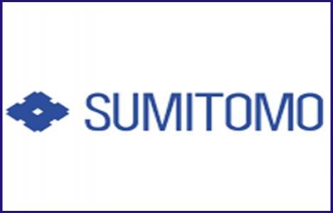 Sumitomo ve AKO Grup'un kuracağı fabrika 2 yılda tamamlanacak!