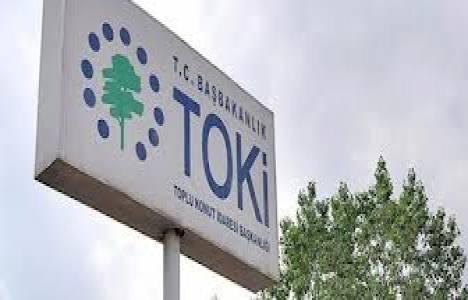 TOKİ Ankara