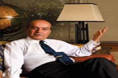 Taksim'e 150 milyon