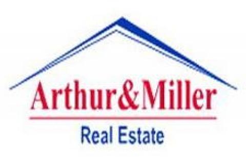 Arthur&Miller Gayrimenkul danışmanı
