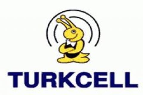 Turkcell'le baz istasyonlar, rüzgar enerjisiyle buluşuyor