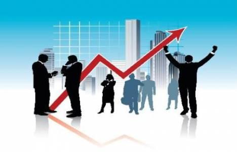 Al Fateh İnşaat ve Gayrimenkul Ticaret Limited Şirketi kuruldu!