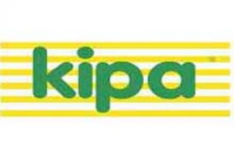 Kipa, 27. mağazasını Mersin'de açtı