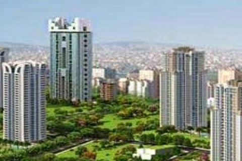 My Towerland Ağaoğlu Projesi'nde 470 bin TL'ye 2+1! 5 farklı ödeme seçeneğiyle!