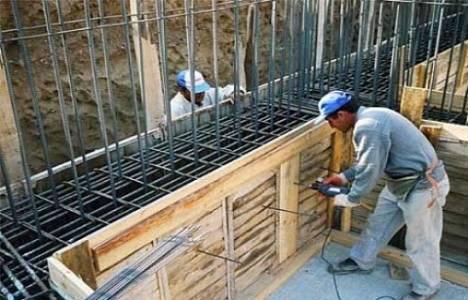 Ergan İnşaat Peyzaj Sanayi ve Ticaret Limited Şirketi kuruldu!