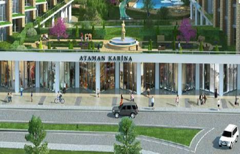 Pendik Ataman