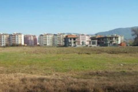 İstanbul Büyükşehir Belediyesi arsa satacak