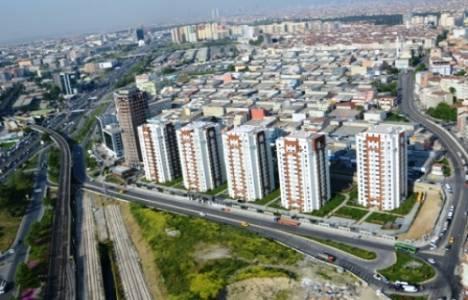 Real İstanbul Exclusive'de