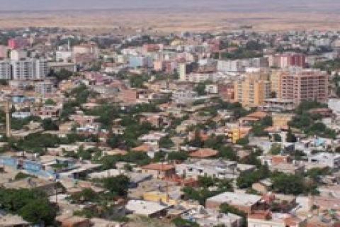Gaziantep'te icradan 1.3 milyon TL'ye dükkan ve arsa!