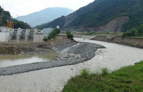 Pembelik Barajı için Elazığ, Bingöl ve Tunceli'de acele kamulaştırma!