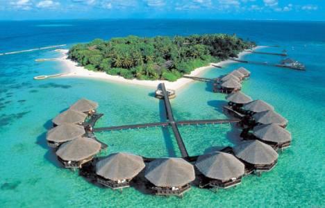 İşyeri Maldivler'de olanlardan Kurumlar Vergisi alınmayacak!