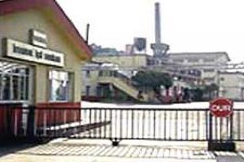 As Asya'dan Paşabahçe İçki Fabrikası'na 303 milyon TL teklif