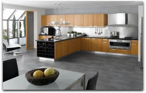 İntema Tropica ile mutfağınızda egzotik bir hava yaratın!