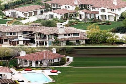 Justin Bieber, uzun süredir aradığı evi 6 milyon dolara buldu!