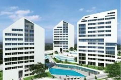Dumankaya Design'da zamsız son gün yarın! 59 bin TL'ye!