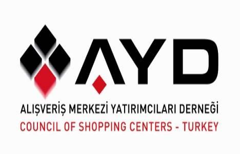 AVM Yatırımcıları Konferansı 7 Mart'ta gerçekleşecek!