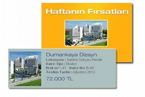 Dumankaya.com'dan Haftanın Anadolu